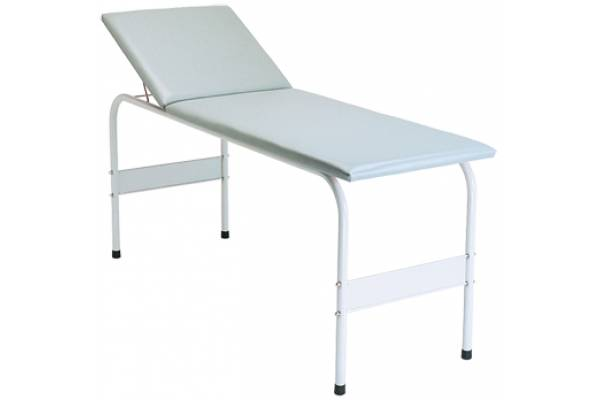 Casualty First Aid Table