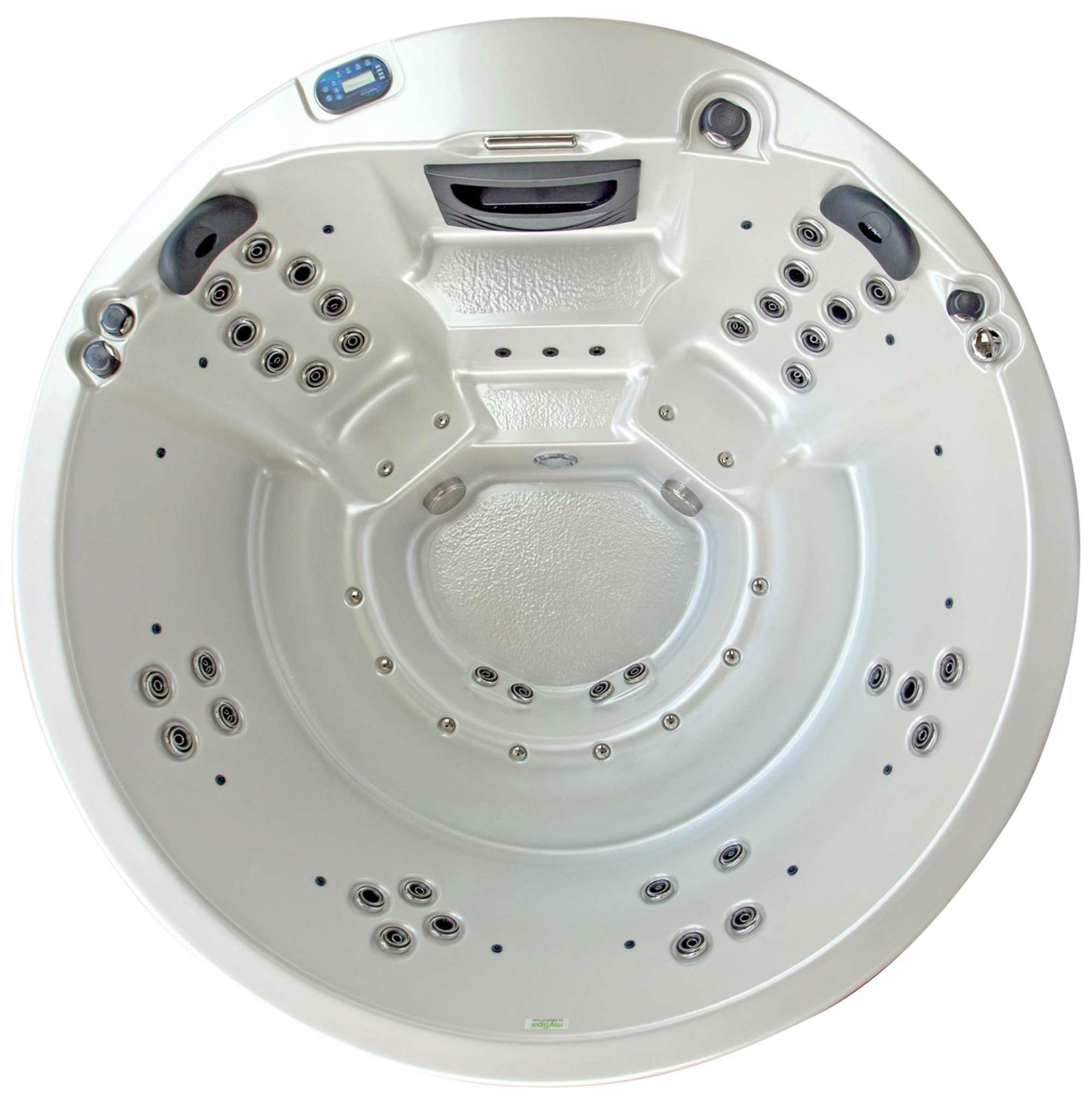 My Hot Tub Pearl Spa 37aaa web